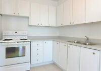 NORTH YORK, Meters to Earl Bales Park! Newly Upgraded Property