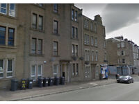 Newly refurbished 1 bedroom STUDENT FLAT on Benvie Road-Aug 18' entry