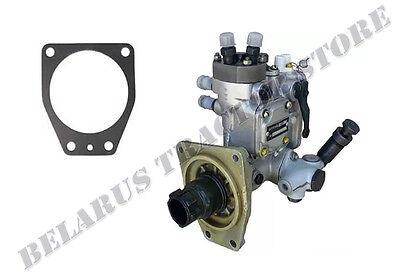 Belarus Tractor Fuel Pump High Pressure Gasket 250250as250an300310s