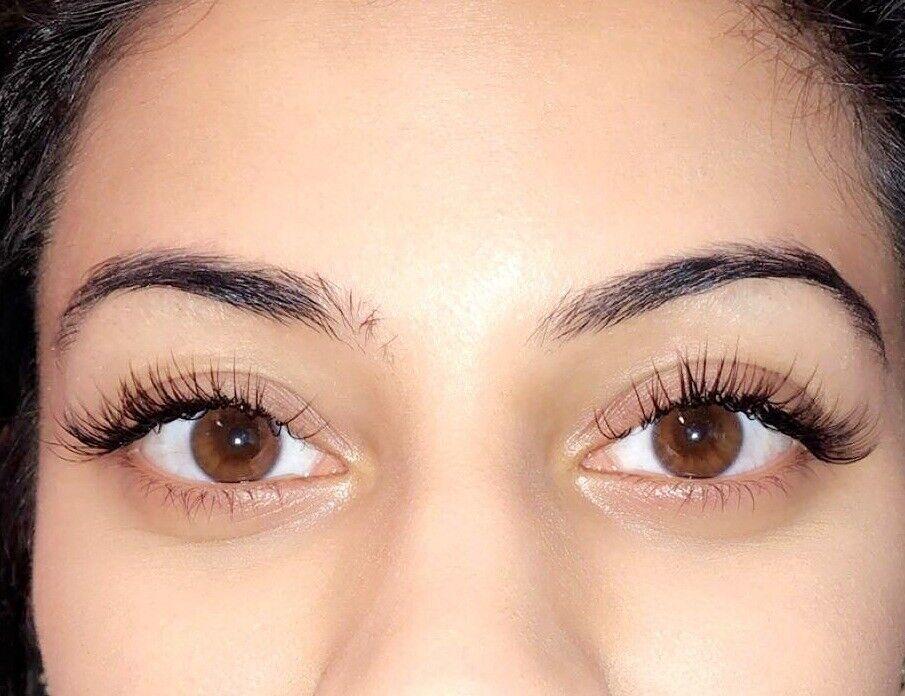 8ff0b2b33b4 Eyelash Extensions *20% OFF FIRST TREATMENTS*   in Barnet, London   Gumtree
