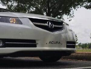 Acura TL Parts EBay - Acura tl parts