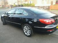 For sale Volkswagen Cc new cluch