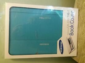 Samsung galaxy tab 2 cover