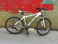 Bicycles Needed carrera voodoo bikes mountain gt giant trek kona