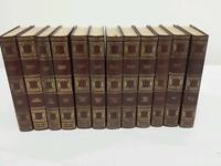 Kipling books