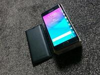 Samsung Galaxy Note 4 (Note Edge) Mint condition SALE SALE SALE