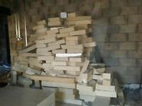 Celotex insulation boards pir off cuts