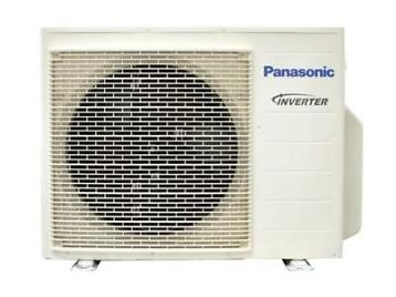 Panasonic CU3Z52TBE Multi-split buitenunit - 5,2 kW