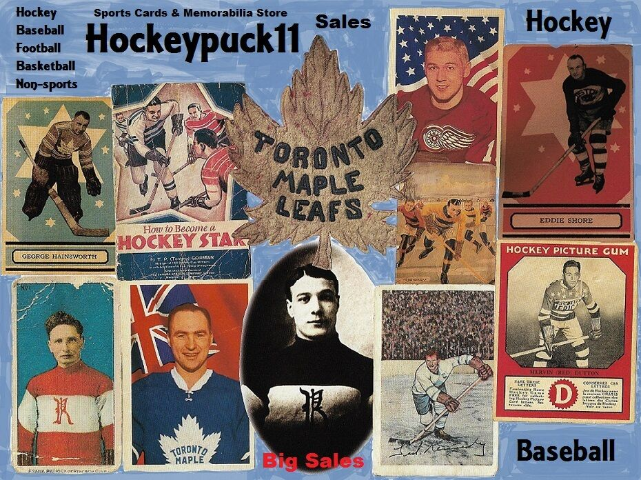 hockeypuck11