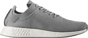 Wings and Horns NMD Ash - Size 10.5
