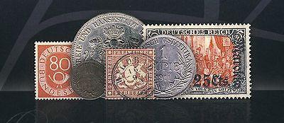 Münzen&Briefmarken-Dirk-Alexander