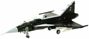 aviation72-av7243004-1-72-Saab-Gripen-SUECA-AF-Museo-Negro-NUEVA-VERSIoN