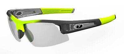Tifosi Synapse, Race Neon, Light Night Fototec, (Tifosi Fototec Sunglasses)