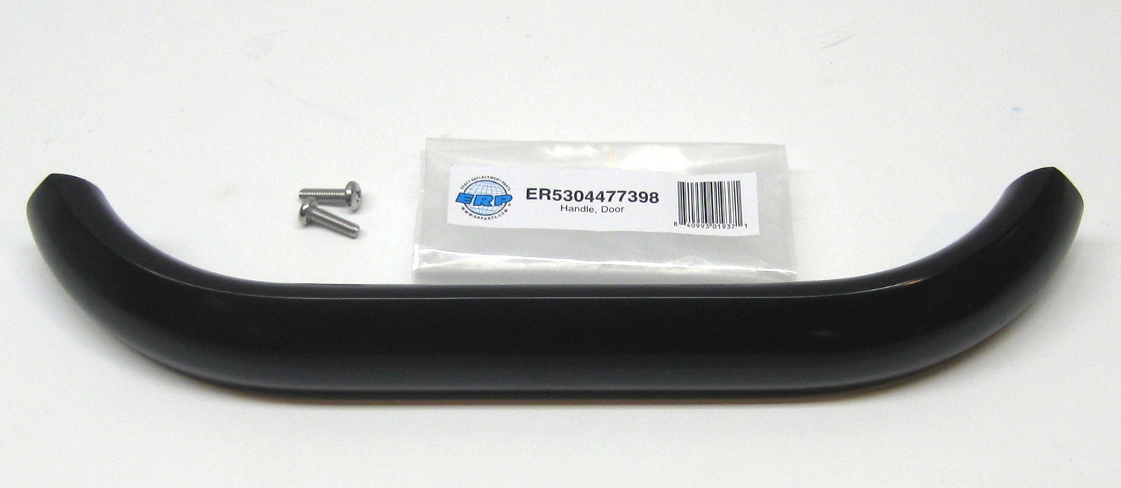 Microwave Door Handle for Electrolux Frigidaire 5304477398 A