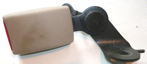 Lexus GS GS300 GS430 MK2 Rear Drivers Side  Seat Belt  Buckle - Right Hand Side