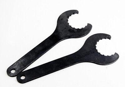 Chris King Bottom Bracket Wrench Tool for ThreadFit 30//47// thread fit BB30