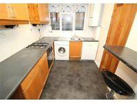Fantastic 2 Bedroom Lower Flat located on Shortridge Terrace, Jesmond, Newcastle