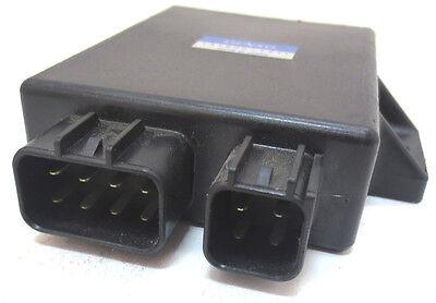 Genuine MerCruiser 5.7L ICM Ignition Control Module, BRAVO, Take-Off - 807645A01