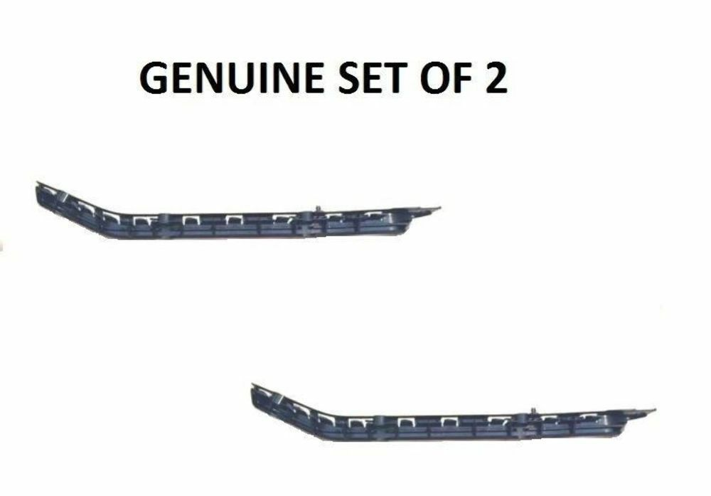 Front Left Or Right Side Headlight Bracket Guide for Mercedes Benz W204 W212