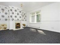 Fantastic 2 Bedroom End Terrace property in Blyth Court, Lemington, Newcastle