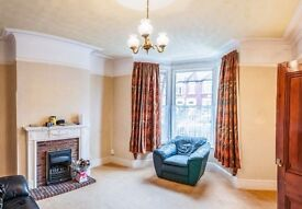 3 bedroom house in ilford