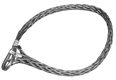 #67H Flat Detachable Link Steel Chain for Drills Planters Corn Pickers 1 Foot