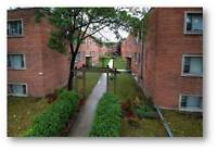 Tudor Apartments, 2 Bedroom Apartment from $856 Available Immed.