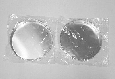 Round Baking Pans for EASY BAKE Ultimate Oven - Brand New Replacement