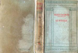 034-LE-NOVELLE-DI-FRANCO-SACCHETTI-034-1937