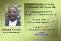 CRIMINAL DEFENCE AND FAMILY LAWYER