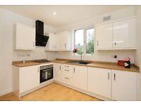 ***2 Bedroom House To Rent in Woodseats, S8***