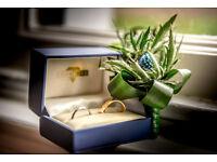 MJK Photography - Photographer available for Weddings/ Events/Photo shoot/Property/Passport/ VISA/ID