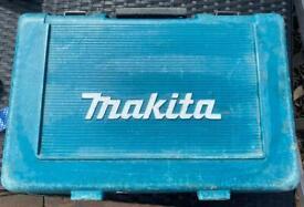 Mikita drill