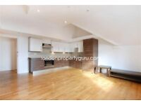 4 Bedroom 3 Bathroom flat on The broadway, Wimbledon, SW19