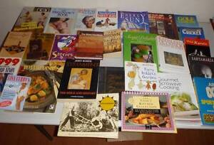 Books Bundle Currambine Joondalup Area Preview