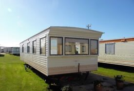 Towyn Edwards Leisure Park 3 Bedroom - 10/03/18 7 nights £149