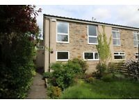 Lovely 3 Bed House to Let In Corbridge - Unfurnished