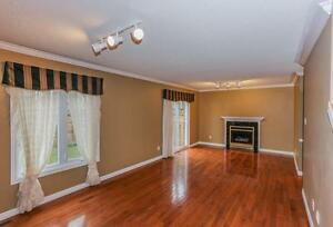 189 Homestead Cres. - 3 Bedroom Townhome for Rent London Ontario image 7