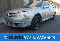 2009 Volkswagen GOLF CITY 2.0L AUTOMATIQUE A/C ** 48$/SEM **VÉHI