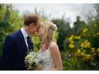 Emily Coles Bristol Wedding Photography Full Day £950