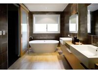 Experienced Builders in London. Extensions / Loft Conversions / Renovations / Refurbishments