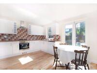 3 Bedroom 2 Bathroom House with garden/garage on Tabor grove, Wimbledon, SW19