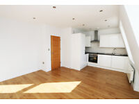 Call Brinkley's today to view this top floor apartment with a private roof terrace. BRN1036825
