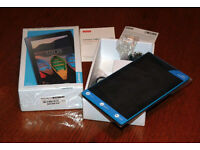 """Lenovo Tab3 Essential 7"""" Android Tablet with Wi-Fi, Bluetooth, GPS. NEW BOXED"""