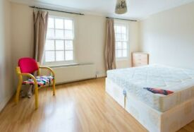 **Wide selection of accommodation, Move today and get a massive discount**