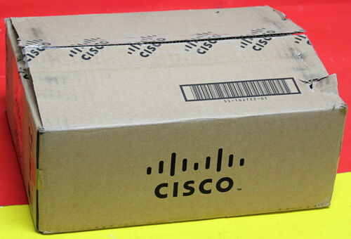 ISR1100-4G Cisco 1100-4G Integrated Services Router