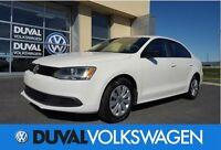 2012 Volkswagen Jetta * PROMO 0% 60 MOIS * 2.0L A/C BANC CHAUFFA
