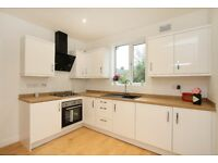 ***Newly Refurbished 2 Bedroom House to rent in S8***