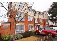 GROUND FLOOR MODERN ONE BEDROOM PROPERTY - FULLY FURNISHED - BOURNEMOUTH - AVAILABLE NOW