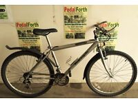 "USED Triumph 17"" (Pedal Forth, Leith)"